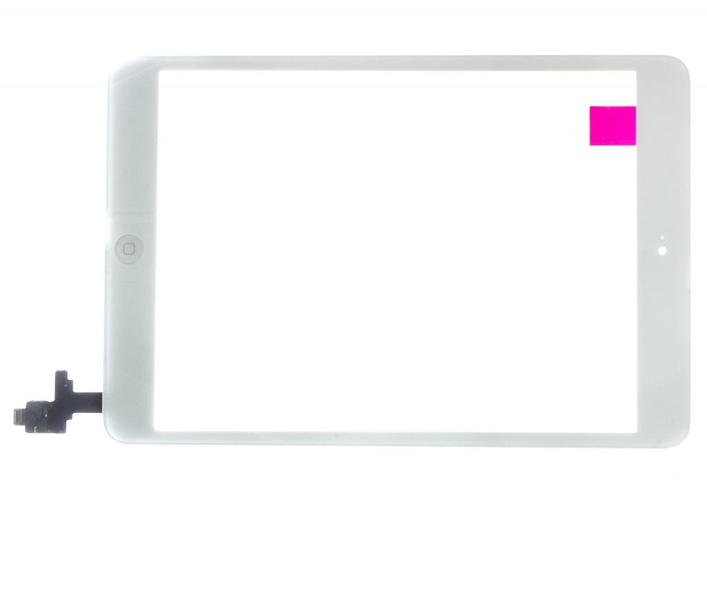 ipad mini boston matrix Vintage and obsolete products  ipod mini ipod nano (2nd generation) ipod nano (3rd generation) ipod nano (4th generation) identify your ipod model.